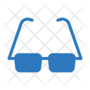 Glasses Goggles Eyewear Icon