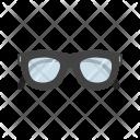 Glasses Specs Icon
