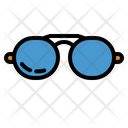 Glasses Fashion Vision Icon
