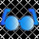 Glasses Accessories Fashion Icon