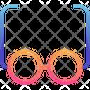 Glasses Sunglasses Icon