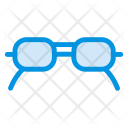 Glasses Eyewear Protection Icon