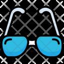 Accessories Eyeglasses Fashion Icon
