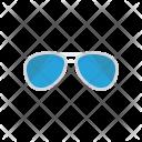 Glasses Fashion Style Icon