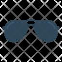Glasses Eyewear Fashion Icon