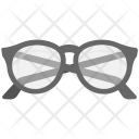 Glasses Spectacles Sunglasses Icon