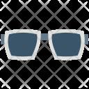 Glasses Sunglasses Fashion Icon