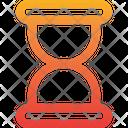 Glasshour Icon