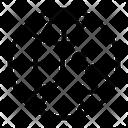 Website Builder Web Icon