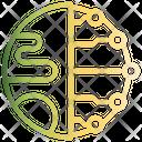 Global Earth Ecumenical Icon