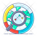 Global Research Global Analysis Worldwide Search Icon
