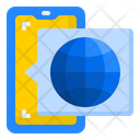 Global App Icon