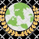 Global Award Icon