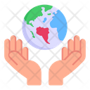 Global Care Icon
