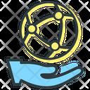 Global Community Icon