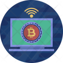 Connect Global Money Icon