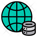 Network World Global Icon