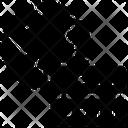 Global Dataserver Icon