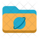 Global Folder Folder Global Global Icon