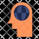 Global ideas Icon
