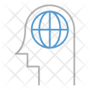 Global ideas Icon