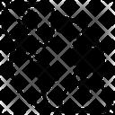 Global Lockdown Worldwide Lockdown International Lockdown Icon