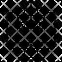 Internet Computer Internet Icon