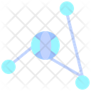 Global Globe Web Icon