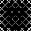 Network Global Network Global Icon
