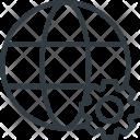 Global Optimization Rank Icon