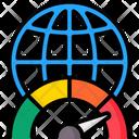 Ioptimization Icon