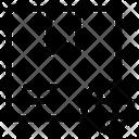 Online Internet Network Icon