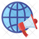 Global Promotion Icon