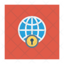 Global Protection Icon