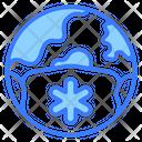 Global Protection Global Protection Icon