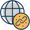 Global Ranking Linkage Icon