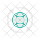 Global Reload Internet Reload Global Refresh Icon