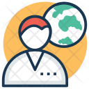 Global Safety Network Icon