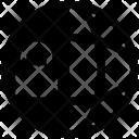 Global Lock Safe Icon