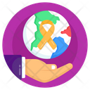 World Suicide Day Global Suicide Day World Suicide Prevention Icon