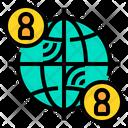 Global User Global User Icon