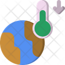 Recycle Energy Global Icon