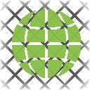 Globe Global Earth Icon