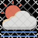Gloomy Icon