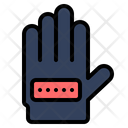 Glove Craftsman Tool Tool Icon