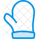 Glove Gloves Hand Icon