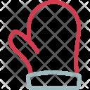 Glove Gloves Hand Icon