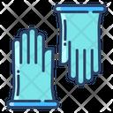 Agloves Icon