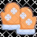 Gloves Clothing Fashion Icon