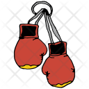 Gloves Accessory Dress Icon